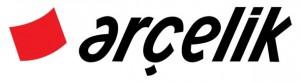 arcelik-logo