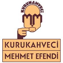 mehmet-efendi